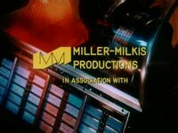Millermilkis-happydays75