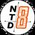 NTD-8 1971