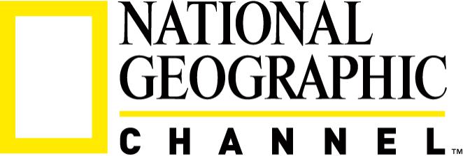 Resultado de imagen para national geographic channel