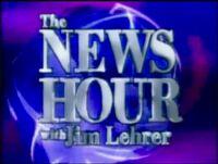 News hour 1