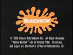 NickSplat (2000-2006)