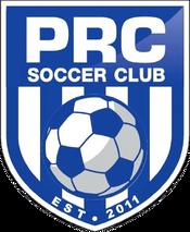 PRC Soccer Club 2011
