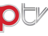 Palanca TV