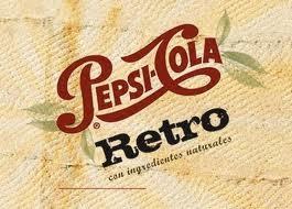 PepsiColdOldRetro