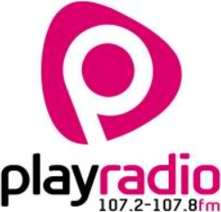 Play Radio 2009