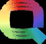 QTV 1991-93(REVISED)