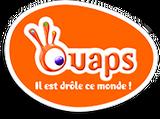 Quaps