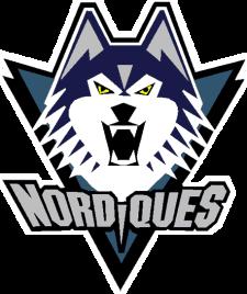 Quebec Nordiques 95