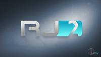 RJI2 (2018)