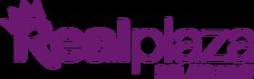 RPSal 2018