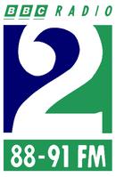Radio290s