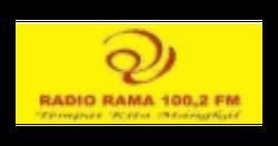Radio Rama FM brebes