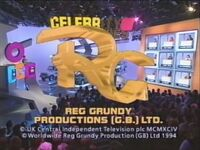 Reggrundy94-celebritysquares-uk