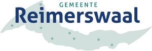 Reimerswaal