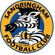 SandringhamFC