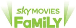 SkyMoviesFamily 2019