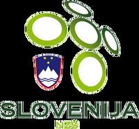 Slovenialogo