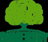 Somersby 2019