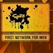 Spike.tv.logo