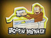 Stoopidmonkey2005 22