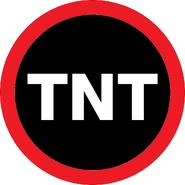 TNT (2005 - 2D version)