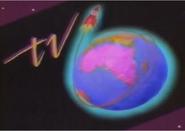 TV6-1