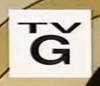 TVG-ChanClan