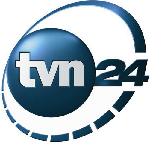 File:TVN24 logo.png