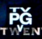 TVPGV-7CitiesOfGolds