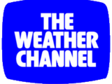 The Weather Channel/Other