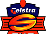 Super League Telstra Cup