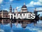 Thames-ident1971al