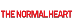 The-normal-heart-movie-logo
