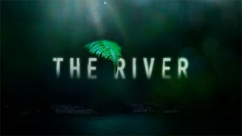 The-river-tv-logo