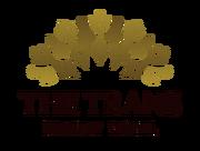 Thetransluxuryhotel