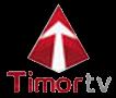 Timor TV
