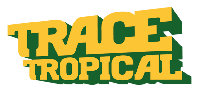 File:Trace Tropical logo.png