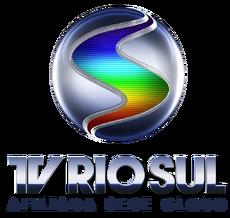Tv-rio-sul