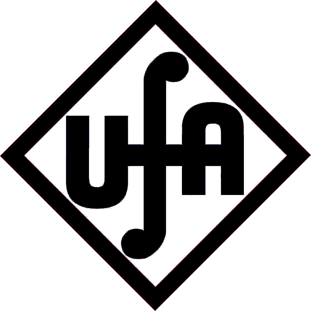 ufa chat » chat rooms | get started and join one of our most popular chatrooms.