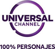 Universal Channel Full Colour RGB