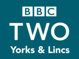 BBC Two Yorkshire and Lincolnshire