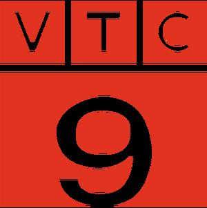 VTC9 logo 2018