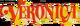 Veronica Logo 1976