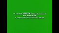 Vlcsnap-2014-05-06-06h42m08s249