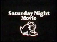 WABC Movie (1973) A