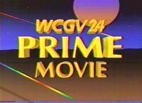 WCGV 1993