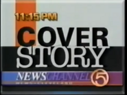 WEWS Cover Story 1115