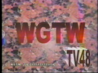 WGTW 1992