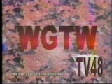 WGTW-TV