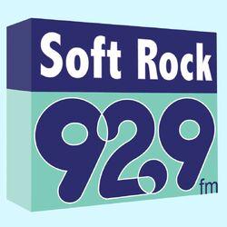 WGTZ Soft Rock 92.9